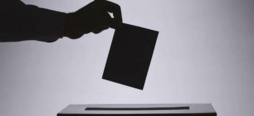 Εκλογές & Έγκριση Καταστατικού
